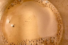 Cuban Espresso (Espuma)